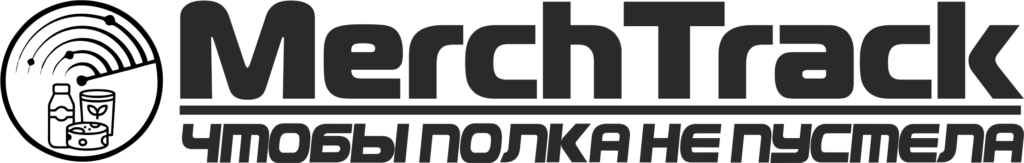 merchTrack logo